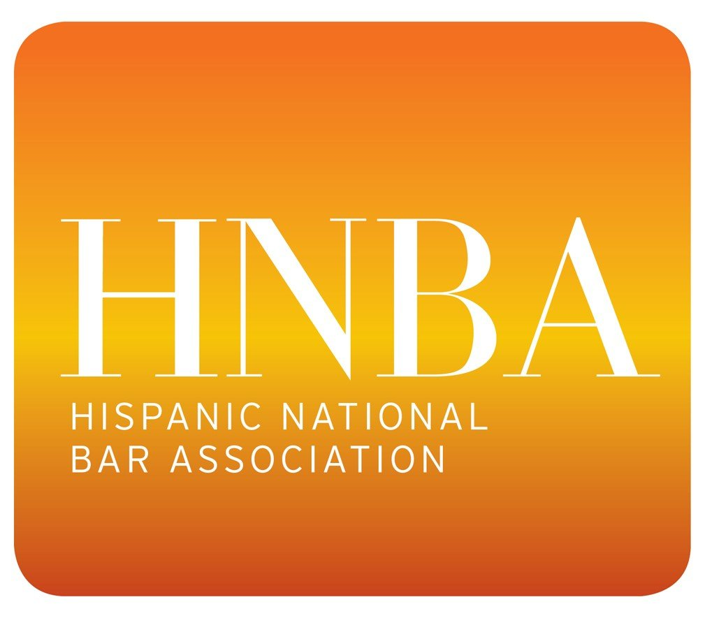 Hispanic National Bar Association  >> Attorney Ivan Parron Mlb Chief Legal Officer Tapped As Speakers At