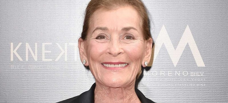 Judge Judy Lands New Court Show on IMDb TV