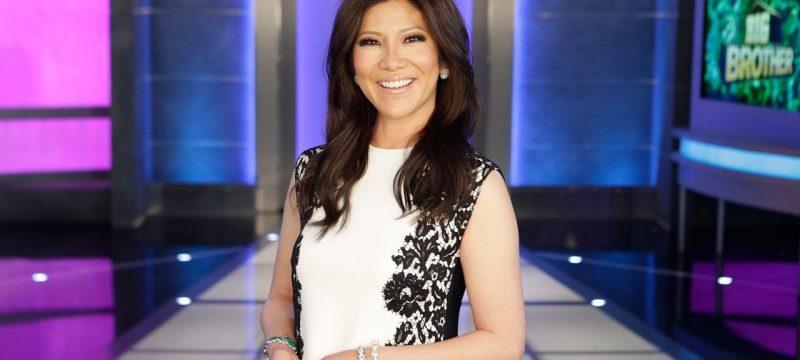 'Big Brother' Renewed for Season 23