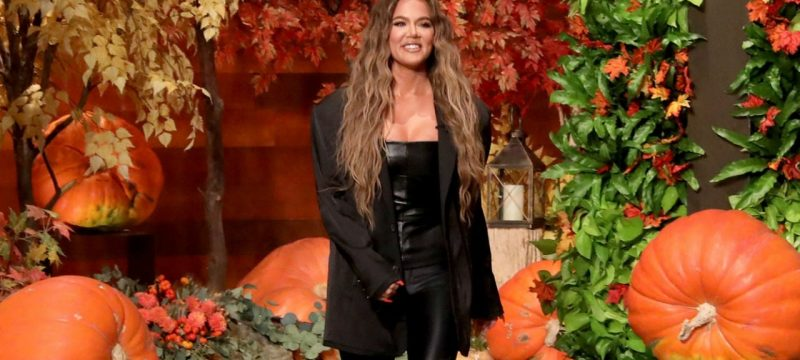 Khloe Kardashian Responds to Backlash About Kim's Birthday Trip, Talks Past COVID-19 Diagnosis