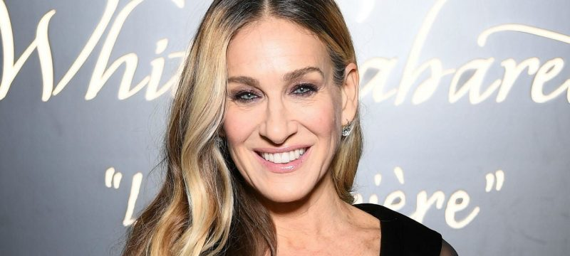 Sarah Jessica Parker Pens Touching Tribute on Son James Wilkie's 18th Birthday: See the Throwback Pics!