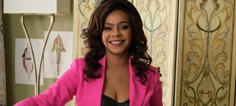Lark Voorhies Is Making a Surprise Return to 'Saved by the Bell' — Here's the First Look!