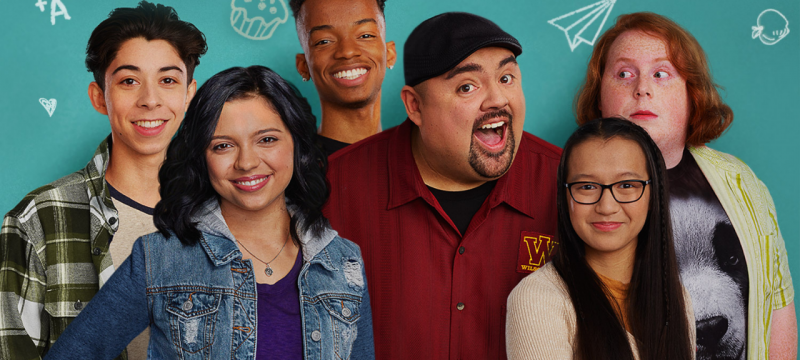 'Mr. Iglesias': Official Trailer and Premiere Date Revealed (Exclusive)