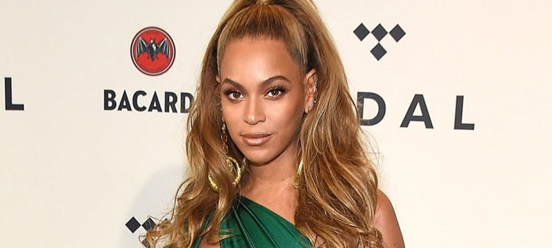 Beyoncé Releases Jane Fonda-Inspired Workout Video for Ivy Park: Watch!