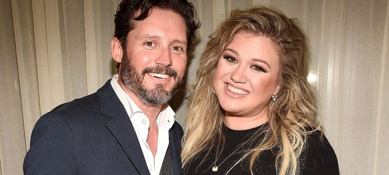 Kelly Clarkson Shares the Lessons She's Learned in 2020 Following Split From Husband Brandon Blackstock