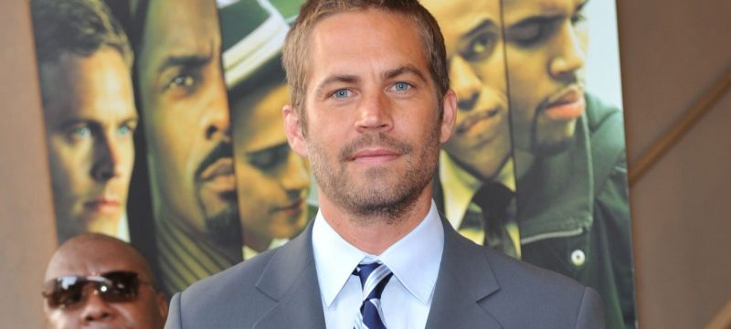 Meadow Walker Posts Tribute to Dad Paul Walker on 7th Anniversary of His Death
