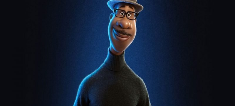 How to Watch Pixar's 'Soul' on Disney Plus: Release Date and More