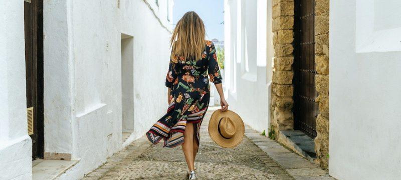 Best Amazon Cyber Monday 2020 Deals on Designer Dresses