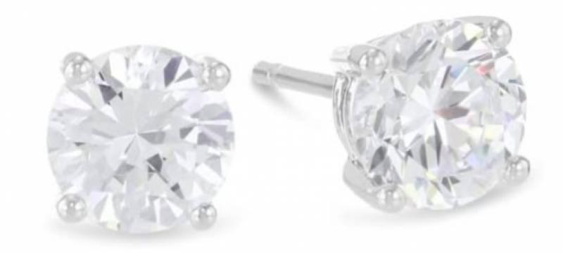 Best Amazon Black Friday 2020 Deals on Diamonds Under $600