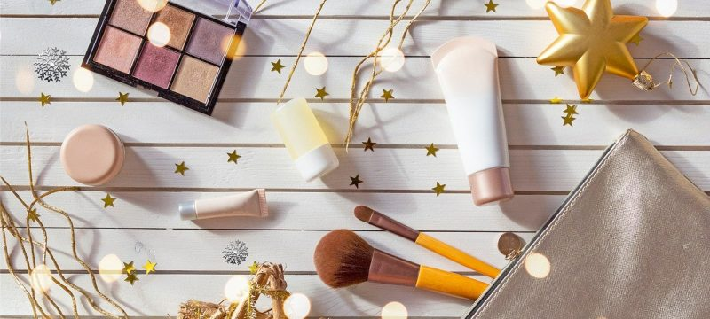 The Best Holiday Gifts for Beauty Lovers at Amazon — OPI, Tarte, Nanette Lapore & More