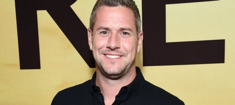 Ant Anstead Announces He's Leaving 'Wheelers and Dealers' Following Christina Anstead Split
