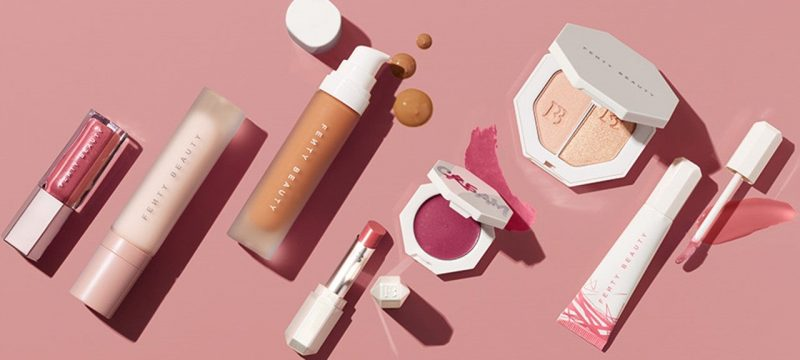 Fenty Beauty Black Friday Deals Are Here!