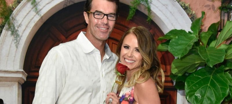 Trista Sutter Shares Husband Ryan Has Been 'Struggling for Months' With Mystery Illness