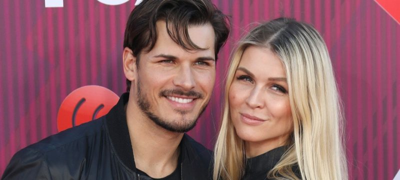 'Dancing With the Stars' Pro Gleb Savchenko Speaks Out After Wife Elena Accuses Him of 'Ongoing Infidelity'