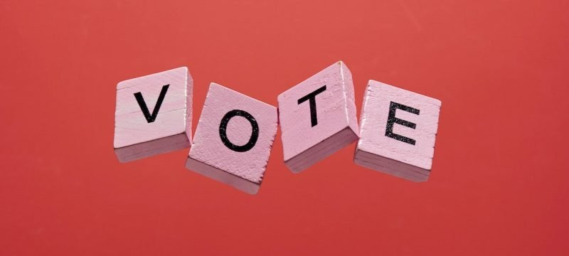 Making a Voting Plan: All Your Questions, Answered