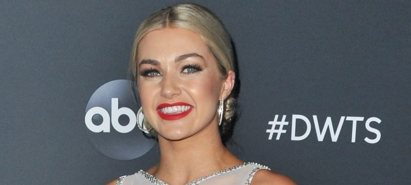Lindsay Arnold Says She's 'Never Felt More Proud' of Her Body 11 Days After Giving Birth