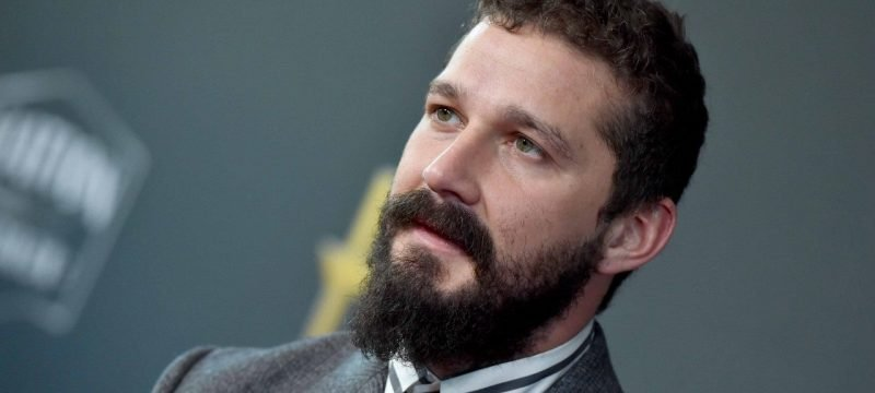Shia LaBeouf Pleads Not Guilty After Being Charged With Petty Theft and Battery