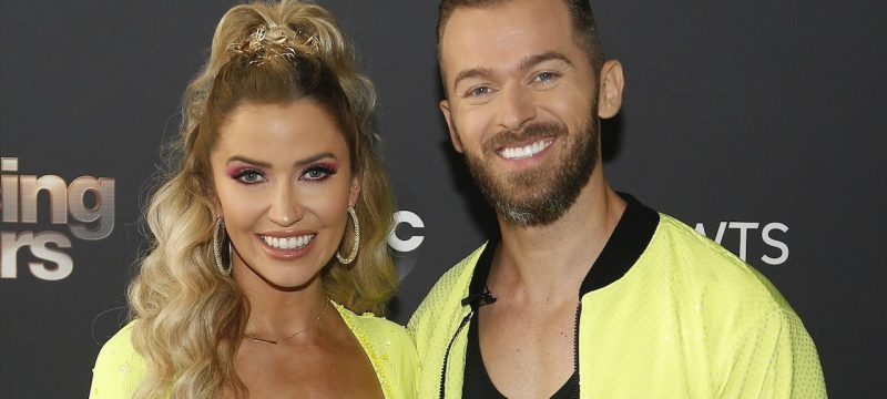 'Dancing With the Stars' Semifinalists Share Their Strategies for Winning the Mirrorball (Exclusive)