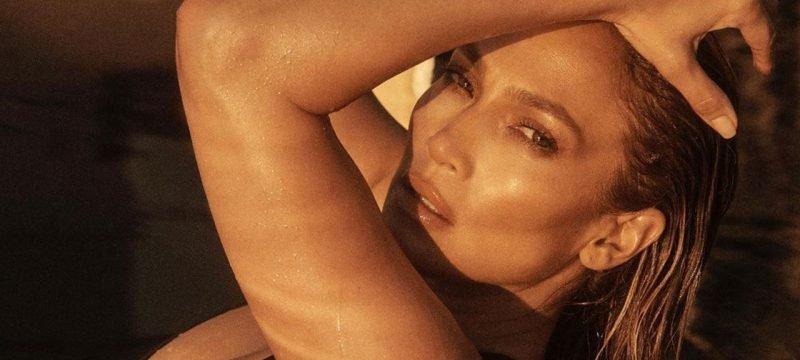 Jennifer Lopez Reveals Launch Date for Her Skincare Line JLo Beauty