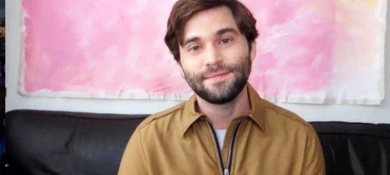 'Grey's Anatomy': Jake Borelli Teases 'Wild' Season 17 and Scene That Elicited a 'Huge Gasp' (Exclusive)