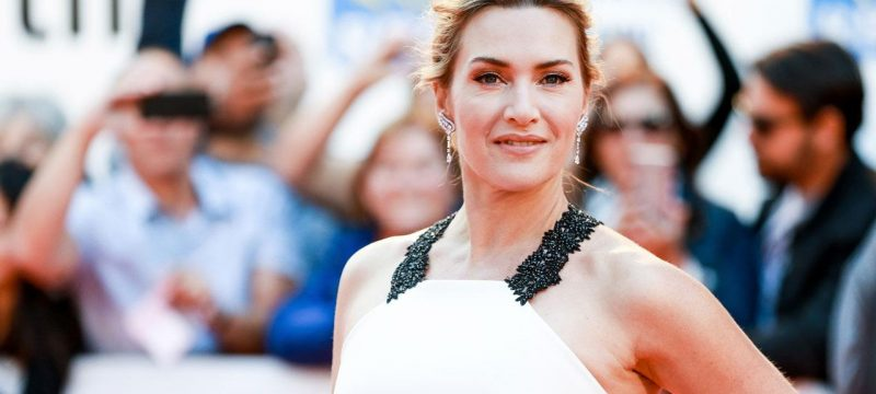 Kate Winslet Says She's 'Proud' to Beat Tom Cruise's Underwater Filming Record (Exclusive)