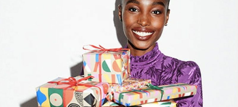 Nordstrom Black Friday 2020 — Best Deals on UGG, Nike, Adidas, Tory Burch, Hunter, Bony Levy and More
