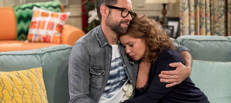 'One Day At a Time' Looking for a New Home After Getting Cancelled at Pop