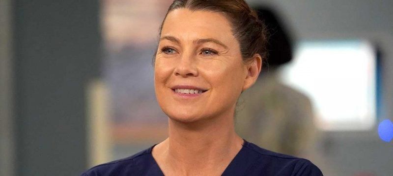 Ellen Pompeo Responds to 'Grey's Anatomy' Shocker: 'We Know People Are Gonna Freak Out'
