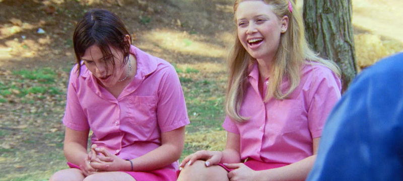 'But I'm a Cheerleader' Celebrates 20th Anniversary With Director's Cut Trailer (Exclusive)