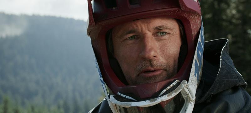 'Virgin River' Stars Break Down Season 2 Finale's Jack Cliffhanger and What's Next (Exclusive)