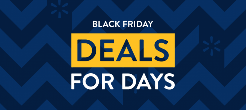 79 Best Black Friday 2020 Deals at Walmart