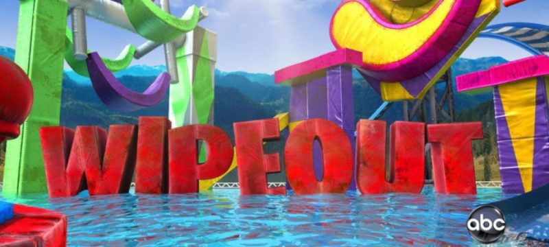 'Wipeout' Contestant Tragically Dies After Completing Game Show Obstacle Course