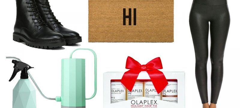 Editors' Picks: The Best Things We Bought in 2020