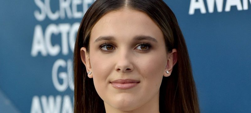 Millie Bobby Brown Pleads For 'Respect' After Uncomfortable Fan Encounter
