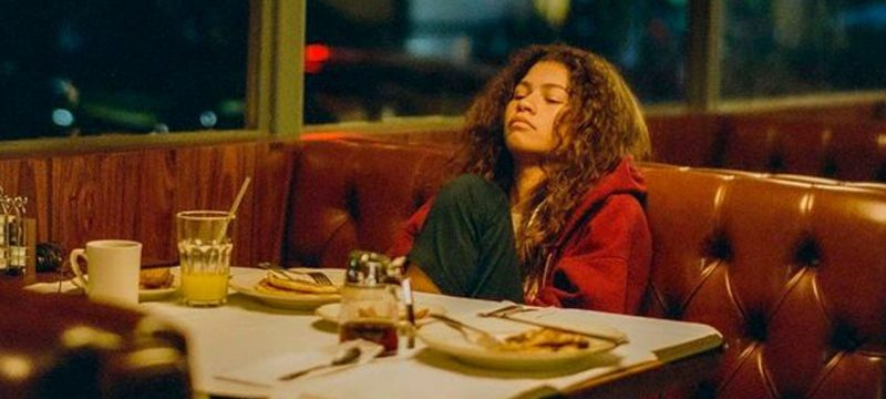 'Euphoria' Fans React to Special Episode: See the Best Tweets