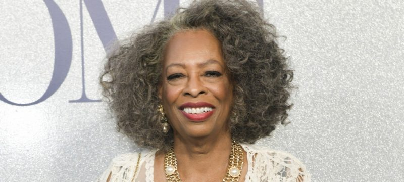 Carol Sutton, 'Steel Magnolias' Actress, Dead at 76 From Coronavirus