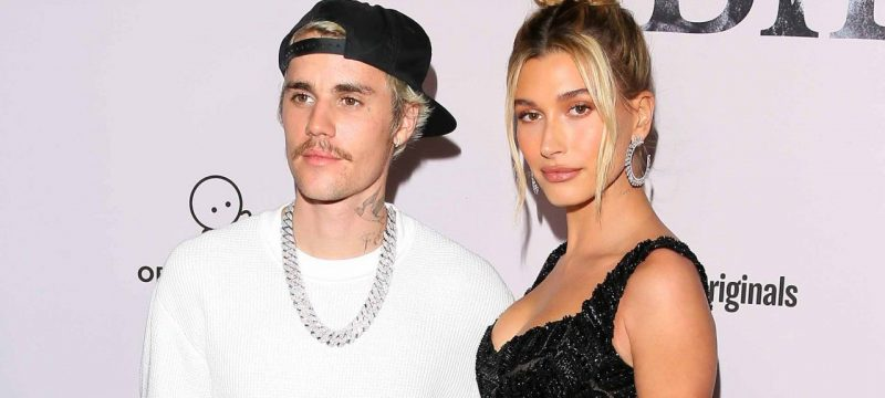 Justin Bieber Calls Out 'Sad' Instagram User Who Called on Selena Gomez Fans to Insult Hailey Bieber