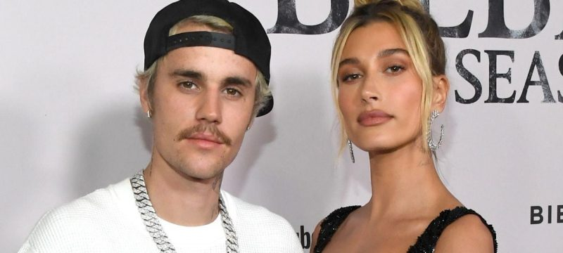 Justin Bieber Says Wife Hailey 'Still Has Some Things She Wants to Accomplish' Before Having Kids