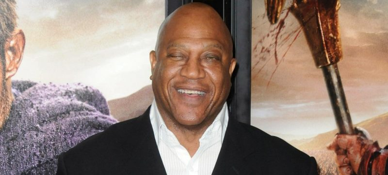 Tommy 'Tiny' Lister, 'Friday' Star, Dead at 62