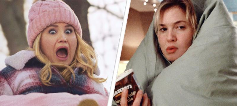 Director Sharon Maguire Talks 'Godmothered' and Another 'Bridget Jones' Sequel (Exclusive)