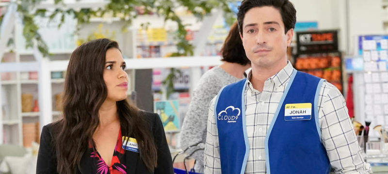 'Superstore' Ending After Six Seasons