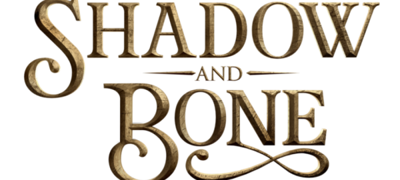 'Shadow and Bone' Release Date Announced By Netflix — Watch the Announcement