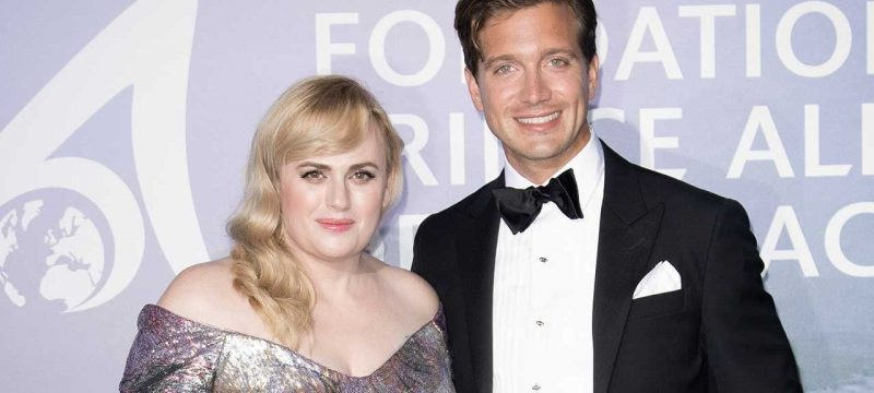 Rebel Wilson Says Freezing Her Eggs Inspired Her 'Year of Health,' Opens Up About Boyfriend Jacob Busch