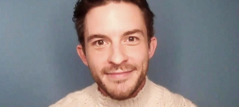Jonathan Bailey Talks 'Bridgerton,' Kate Sheffield and a 'Sexier' Season 2 (Exclusive)