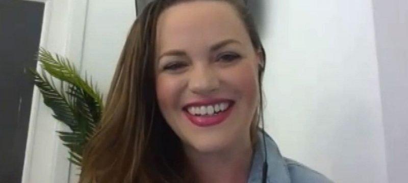 'Below Deck's Chef Rachel Hargrove Has No Regrets About Season 8 — Not Even When She Quit! (Exclusive)