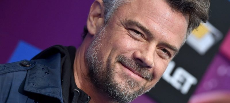 Josh Duhamel in Early Talks to Replace Armie Hammer in 'Shotgun Wedding'