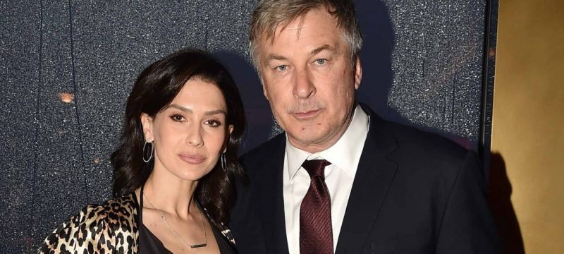 Alec Baldwin Leaves Twitter 'For Now' Following Wife Hilaria's Heritage Scandal