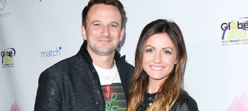 Carly Waddell Plans to Keep Her Engagement Ring From Ex Evan Bass to Give to Daughter Bella