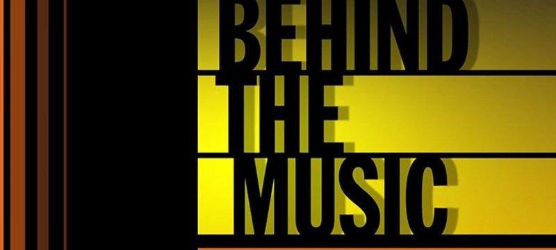 'Behind the Music,' 'Unplugged' and 'Yo! MTV Raps' Returning on Paramount Plus