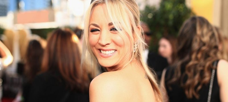 Kaley Cuoco Says She and Ex-Husband Ryan Sweeting 'Got Married in, Like, 6 Seconds'